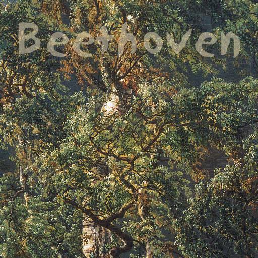 Beethoven Sonatas vol I (MQA),Kristin Fossheim
