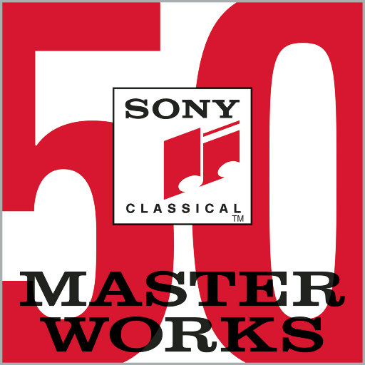 50 Classical Masterworks,Various
