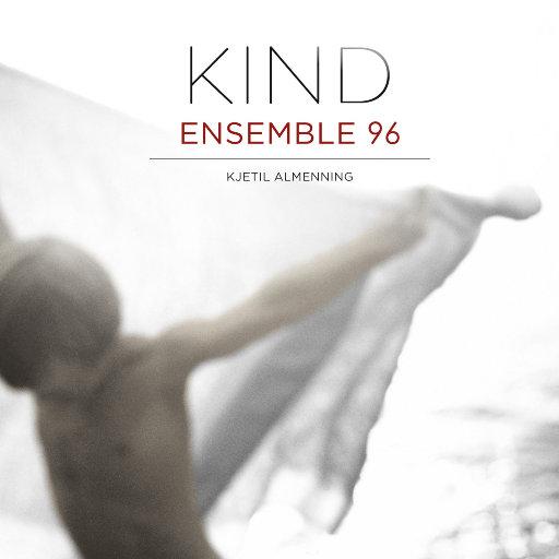 KIND (MQA),Ensemble 96