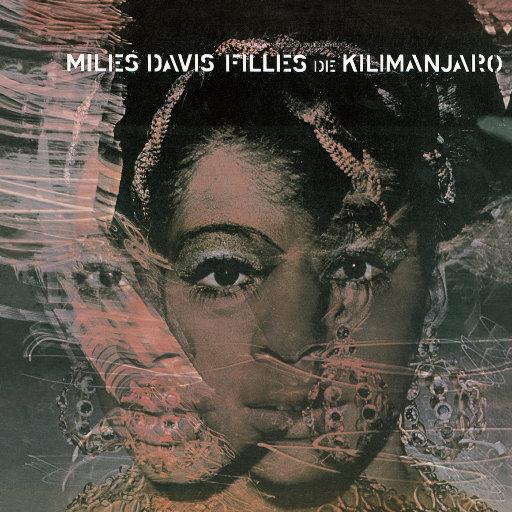Filles De Kilimanjaro,Miles Davis