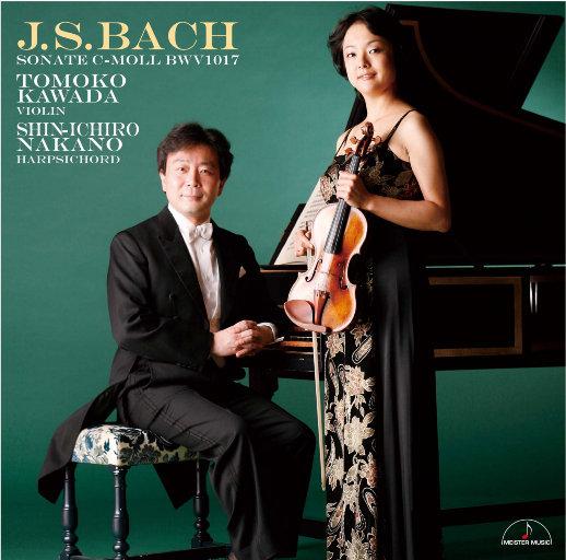 小提琴演奏:川田 知子(巴赫/亨德尔/莫扎特等)(5.6MHz DSD),川田 知子