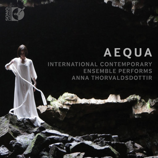 AEQUA,International Contemporary Ensemble