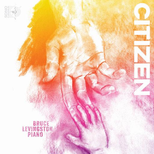 Citizen (公民),Bruce Levingston