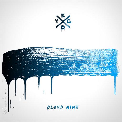 Cloud Nine (九霄云外),Kygo
