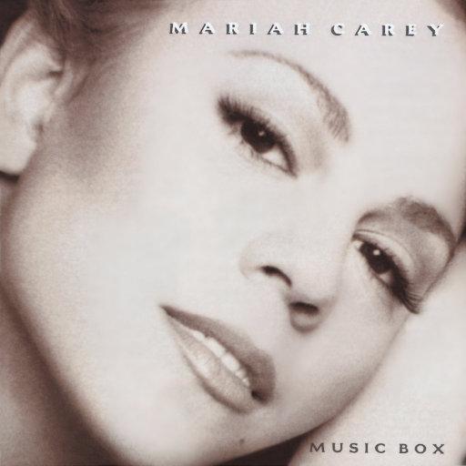 Music Box,Mariah Carey