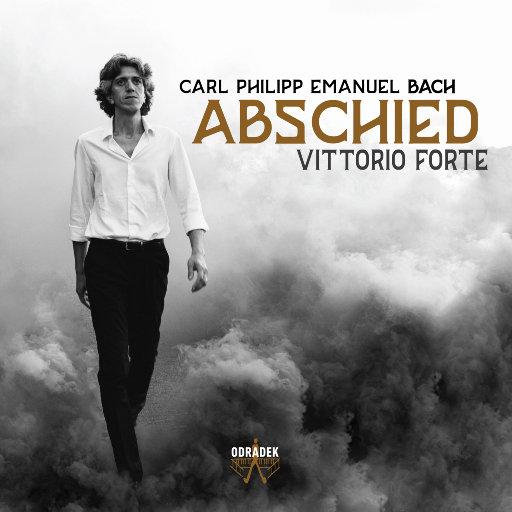 告别 (Abschied),Vittorio Forte