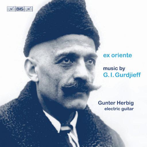 东方 (Ex oriente),Gunter Herbig