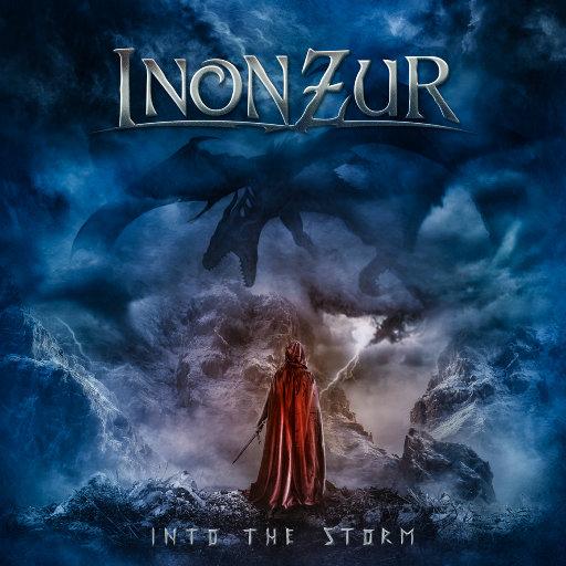 风暴入侵 (Into the Storm),Inon Zur