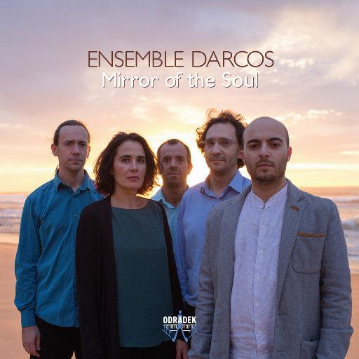 灵魂之镜 (Mirror of the Soul),Ensemble Darcos