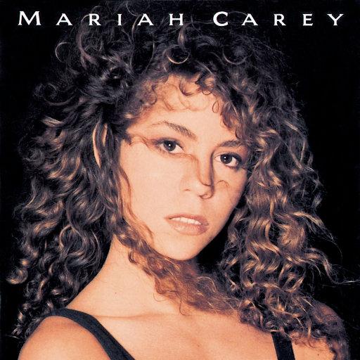 Mariah Carey,Mariah Carey