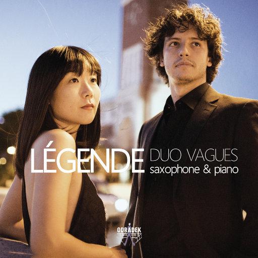 Légende (传奇),Duo Vagues