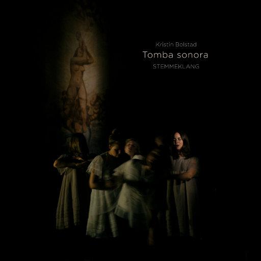 Tomba sonora (静墓之音) [11.2MHz DSD],Stemmeklang