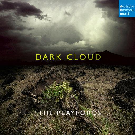 阴霾:三十年战争时期歌曲 (Dark Cloud: Songs from the Thirty Years' War 1618-1648),The Playfords