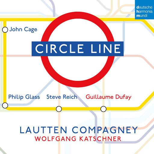 环状线 (Circle Line),Lautten Compagney