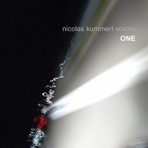 ONE,Nicolas Kummert Voices