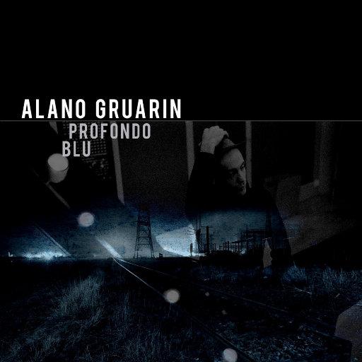深蓝 (Profondo Blu),Alano Gruarin