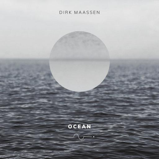 海洋 (Ocean),Dirk Maassen