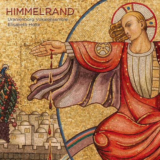 HIMMELRAND (352.8kHz DXD),Uranienborg Vokalensemble/Inger-Lise Ulsrud/Elisabeth Holte