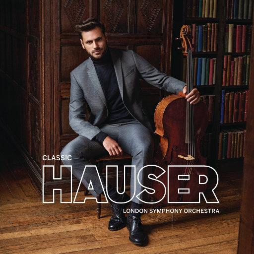 经典之声 (Classic),Hauser