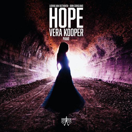 希望 (HOPE),Vera Kooper