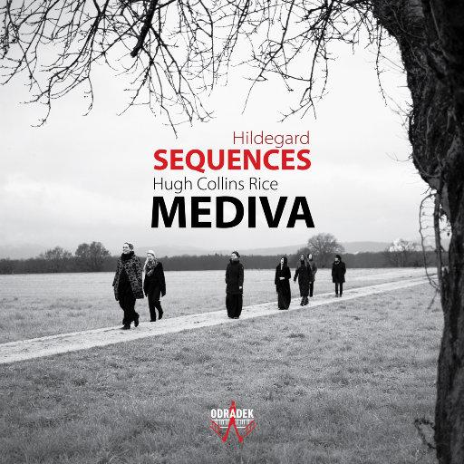 希德嘉: 序列 (Sequences),Mediva, Hugh Collins Rice