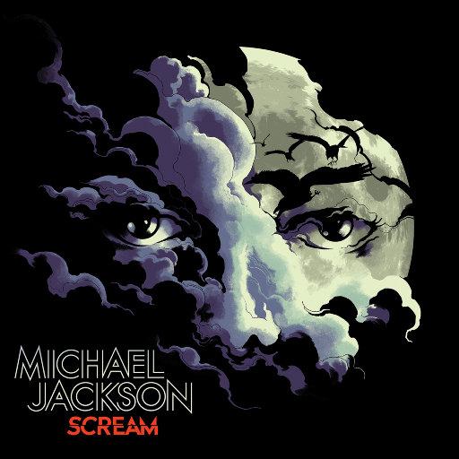 Scream,Michael Jackson