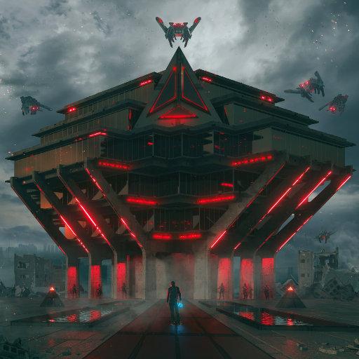 Time (Alan Walker Remix),Alan Walker,Hans Zimmer