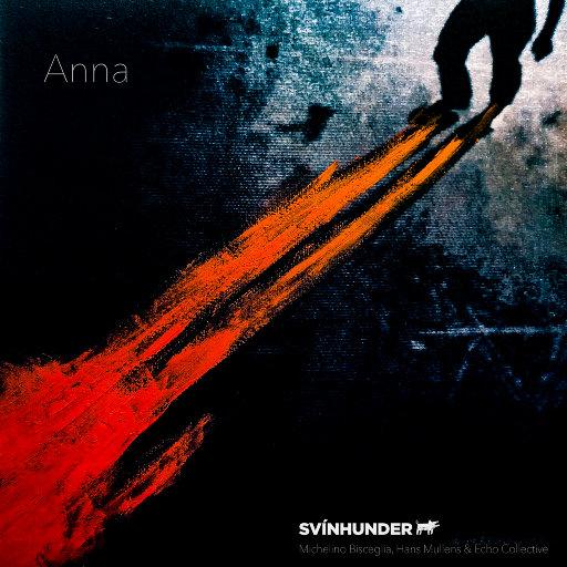 安娜 (ANNA),Michel Bisceglia,Hans Mullens