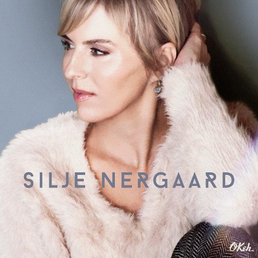 西莉亚·娜嘉同名专辑 (Silje Nergaard) ,Silje Nergaard