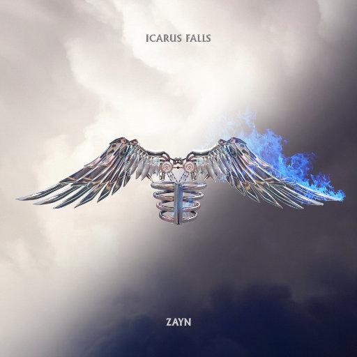 Icarus Falls,ZAYN