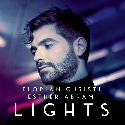 光线 (Lights),Florian Christl,Esther Abrami,The Modern String Quintet