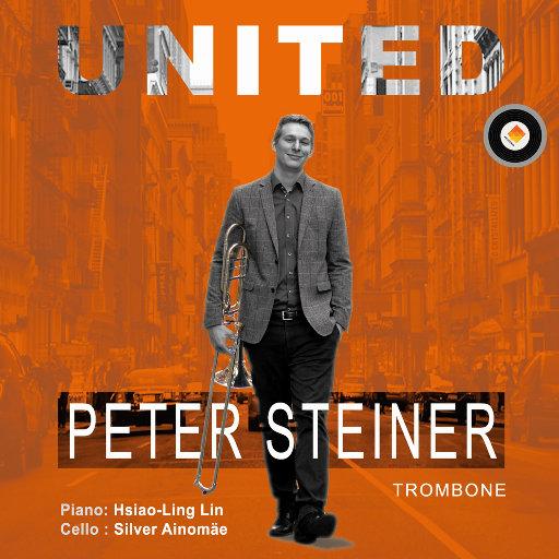 团结 (United),Peter Steiner