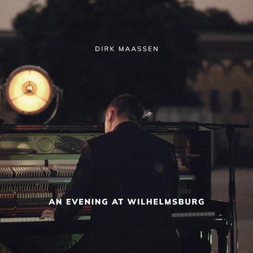 在威廉斯堡的一晚 (An Evening at Wilhelmsburg),Dirk Maassen