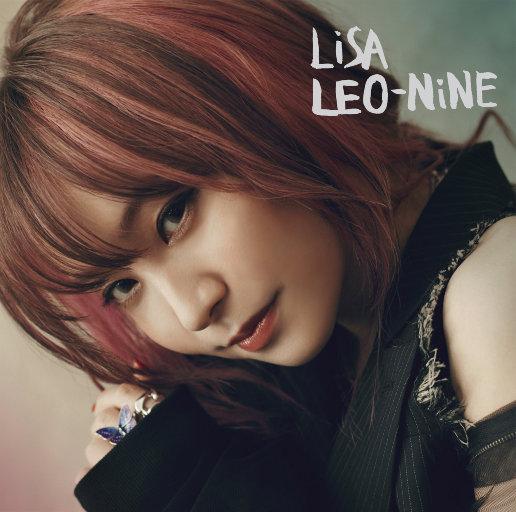 LEO-NiNE,LiSA