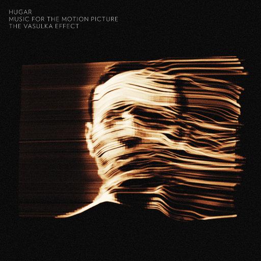 瓦苏卡尔效应: 电影音乐作品,Hugar