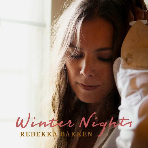 冬夜 (Winter Nights),Rebekka Bakken