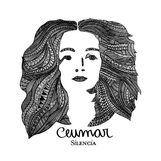盖乌玛尔: 沉静 (BRAZIL Ceumar: Silencia),Ceumar