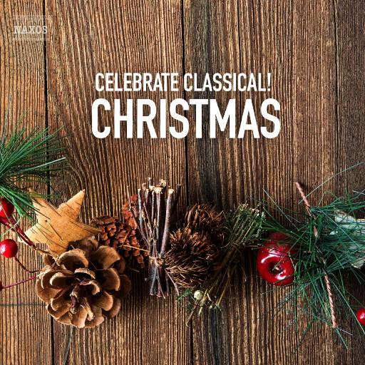 拿索斯Hi-Res音乐特辑: 乐享圣诞节,various