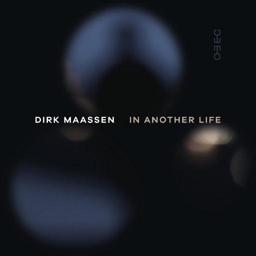 来生 (In Another Life),Dirk Maassen