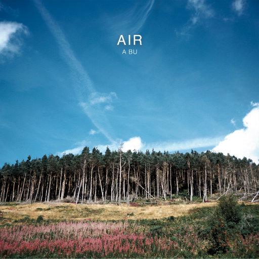 Air,阿布