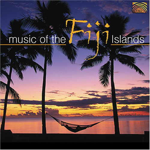 斐济音乐作品集 (FIJI Music of the Fiji Islands),Nawaka Entertainment Group