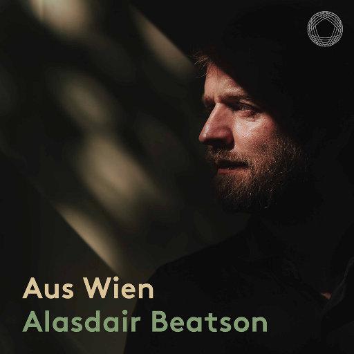来自维也纳 (Aus Wien),Alasdair Beatson