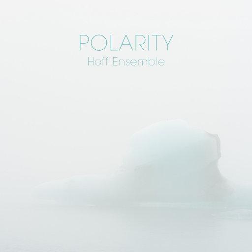 POLARITY — an acoustic jazz project (Auro-3D 9.1CH),Hoff Ensemble