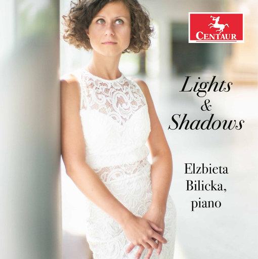 光影交织 (Lights & Shadows),Elzbieta Bilicka