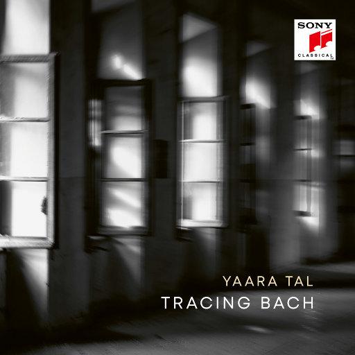 追溯巴赫 (Tracing Bach),Yaara Tal