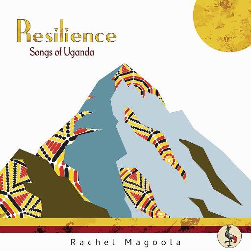 坚韧不屈: 乌干达之歌,Rachel Magoola,Njoroge Kiracho,Kikule Fredrick,Joe Kahirimbanyi,Muduwaani Barnabas Anguchi,Kaz Kasozi,Wilber Kasaale,Jimmy Abila