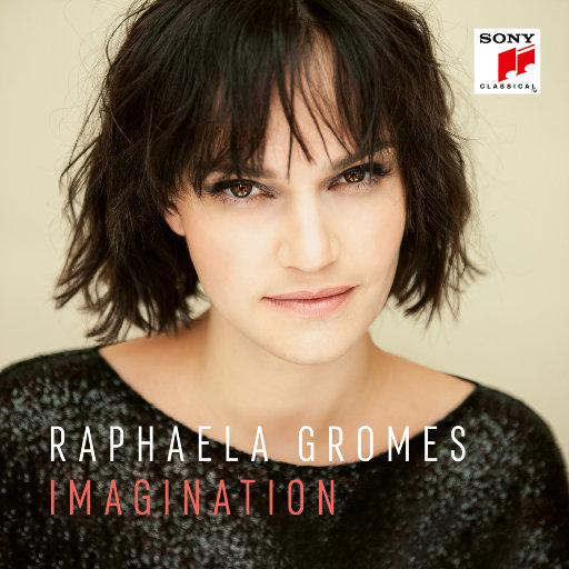 想象力 (Imagination),Raphaela Gromes,Julian Riem