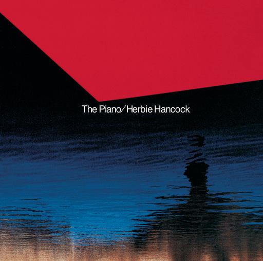 The Piano,Herbie Hancock