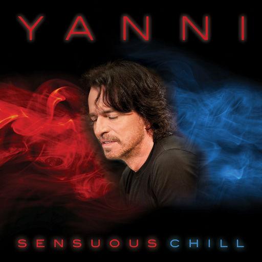 冰火恋歌 (Sensuous Chill),Yanni