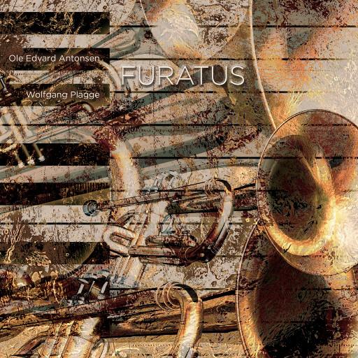 Furatus,Ole Edvard Antonsen/Wolfgang Plagge